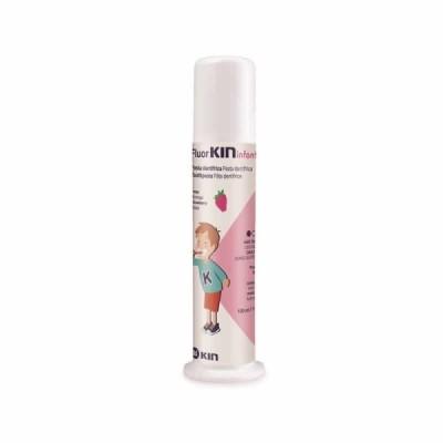 Sensilis Velvet Skin Maquillaje 02 Amande 30 ml