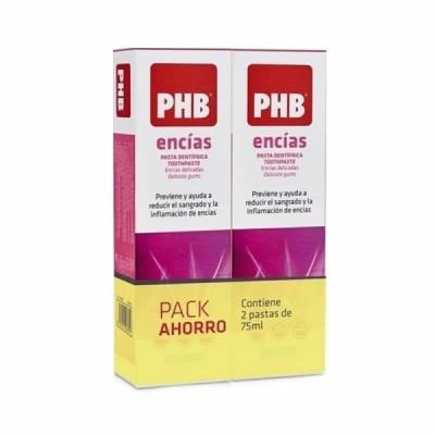 Galenic Aqua Infini Crema Refrescante 50 ml