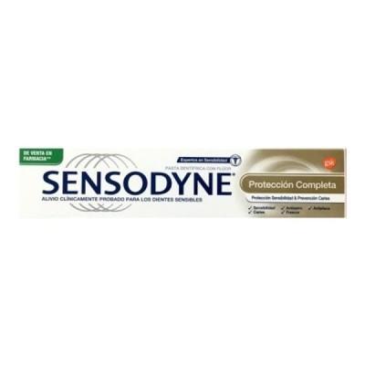 Galenic Argane Crema Redensificante Ojos 15 ml
