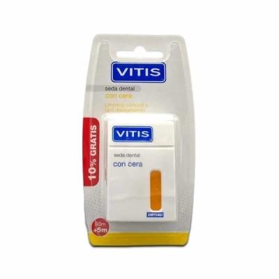 Galenic Pureté Sublime Fluido Efecto Matificante 40 ml