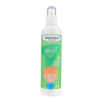 Galenic Pureté Sublime Sérum Piel Nueva 30 ml