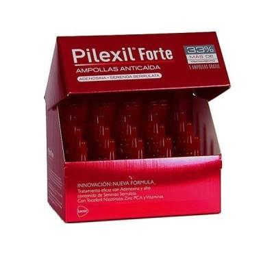 Galenic Teint Lumiere Hidratante Aspecto Saludabe Oscura 30 ml