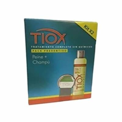 Aquilea Fuca Aloe 60 Comprimidos