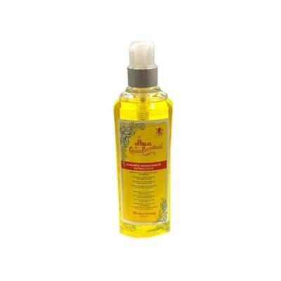 Avene Solar Cleanance SPF50+ 50 ml