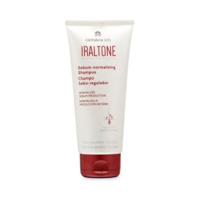 Uresim Spray Acelerador Bronceado SPF30 125 ml