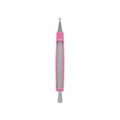 Brudy Sec 1.5gr 90 Cápsulas
