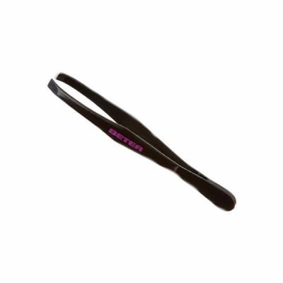 Brudy Opia 30 Cápsulas