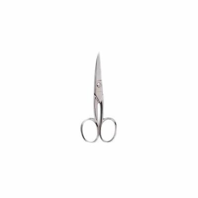 Brudy Nen Emulsión 4.7gr 30 Sobres