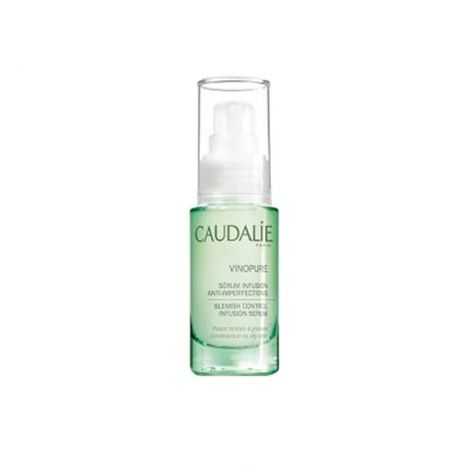 Caudalie Vinopure Serum Infusion Anti-Imperfecciones 30ml