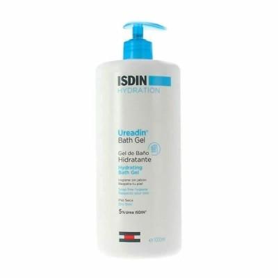 Neutrogena Hydro Boost Gel De Agua 50ml + Regalo Contorno Ojos