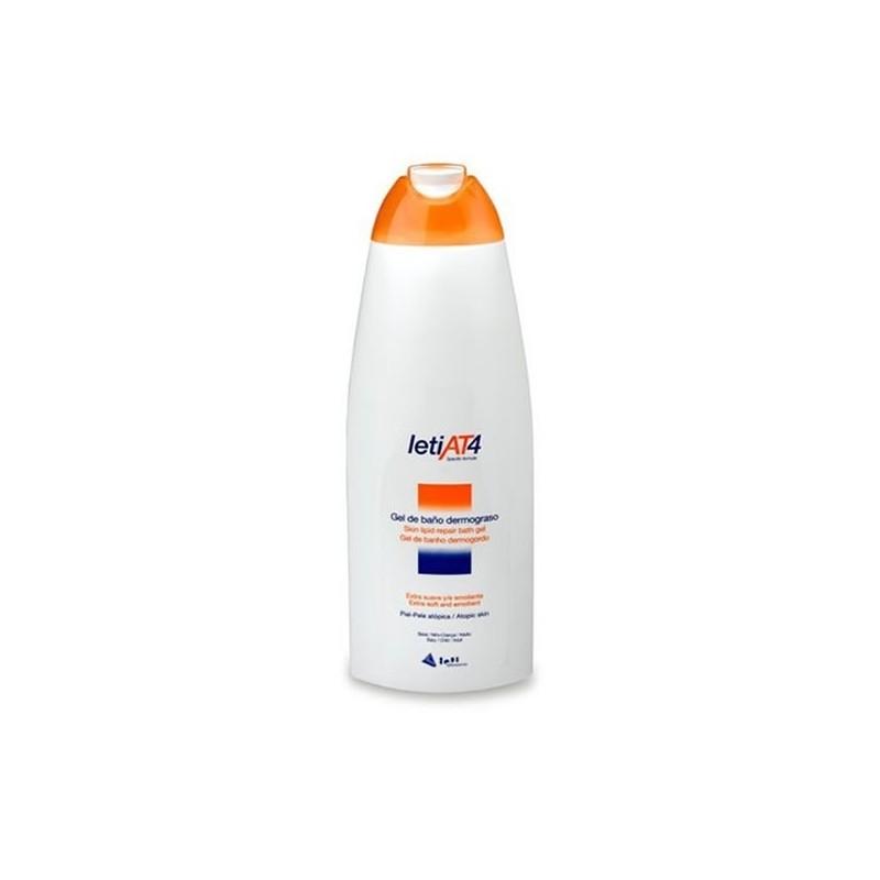 Neutrogena Hydro Boost Crema Gel 50ml + Regalo Contorno Ojos