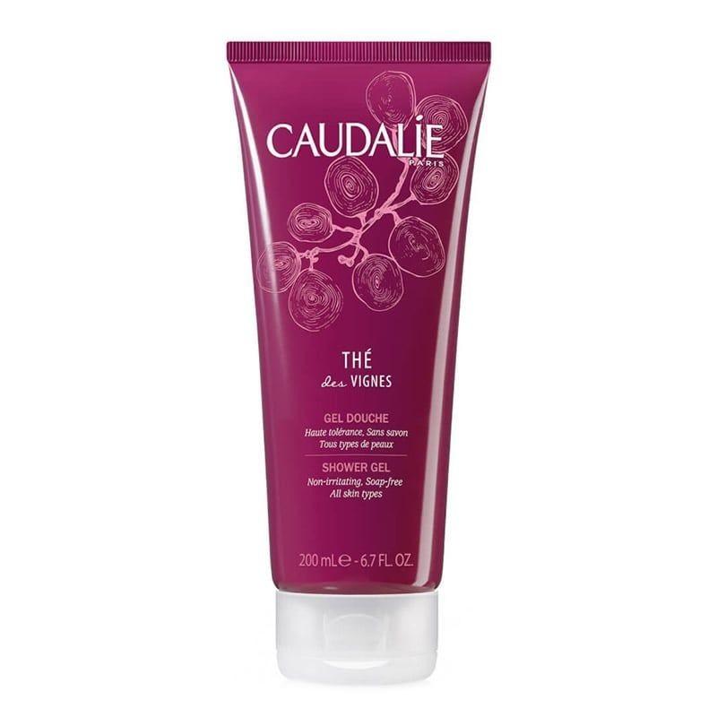 Heliocare 360 Gel Oil Free Spf50 Bronze 50 Ml