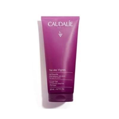 Optrex Doble Accion Ojos Secos 20 Monodosis X 0.5 Ml
