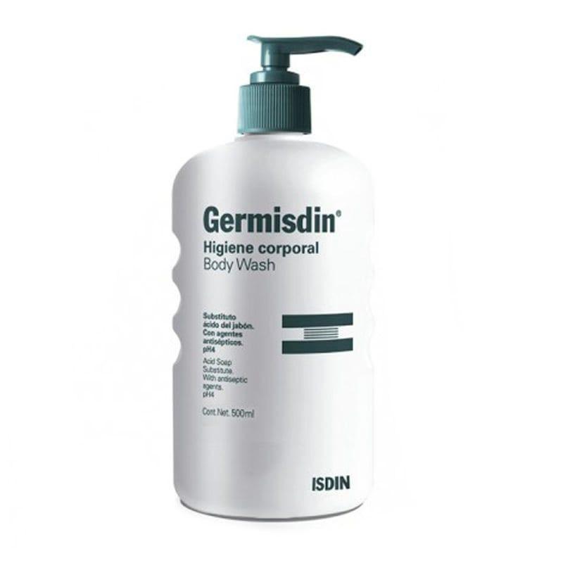 Babe Bicalm Ampollas 2x2 ml