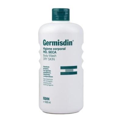 Babe Bicalm Ampollas 10x2 ml