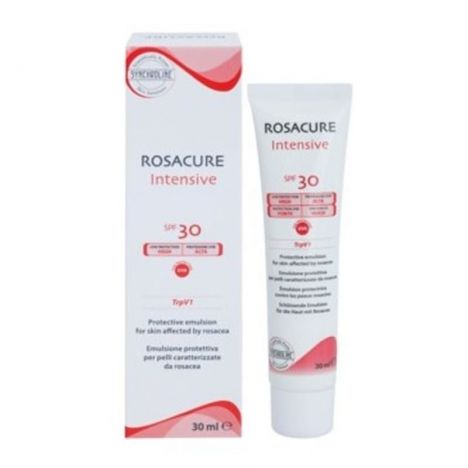 Rosacure Intensive 30ml