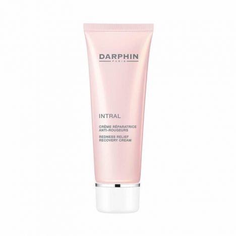 Darphin Intral Crema Antirrojeces Capilares Rotos 50 ml