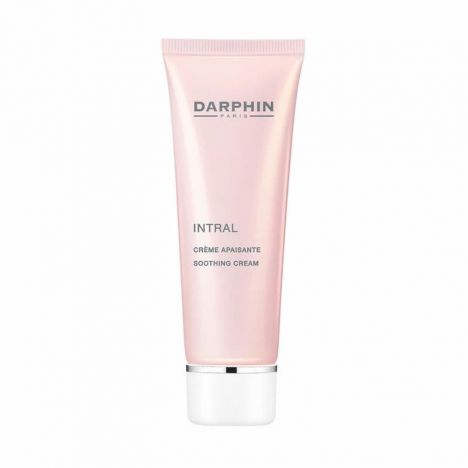 Darphin Intral Crema Calmante Piles Irritdas y Sensibles 50 ml
