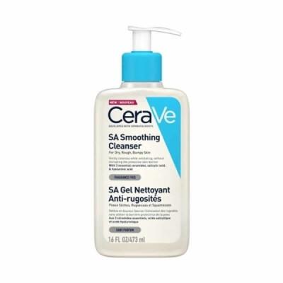 Darphin Stimulskin Plus Mascarilla Multicorrectora 50 ml