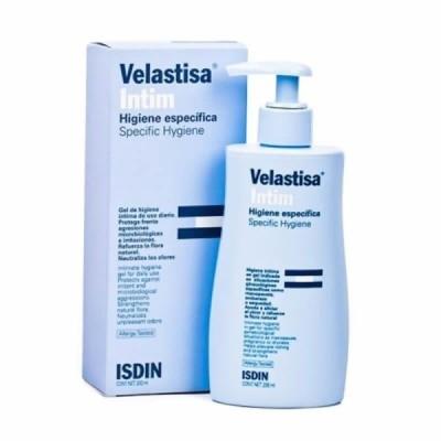 Darphin Stimulskin Plus Crema Divina Piel Normal 50ml