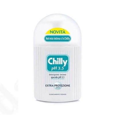 Lierac Rosilogie Crema Neutralizante Correccion Rojeces 40 ml