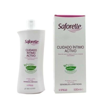 Capri Care Leche De Cabra 2 Continuacion 800 gr