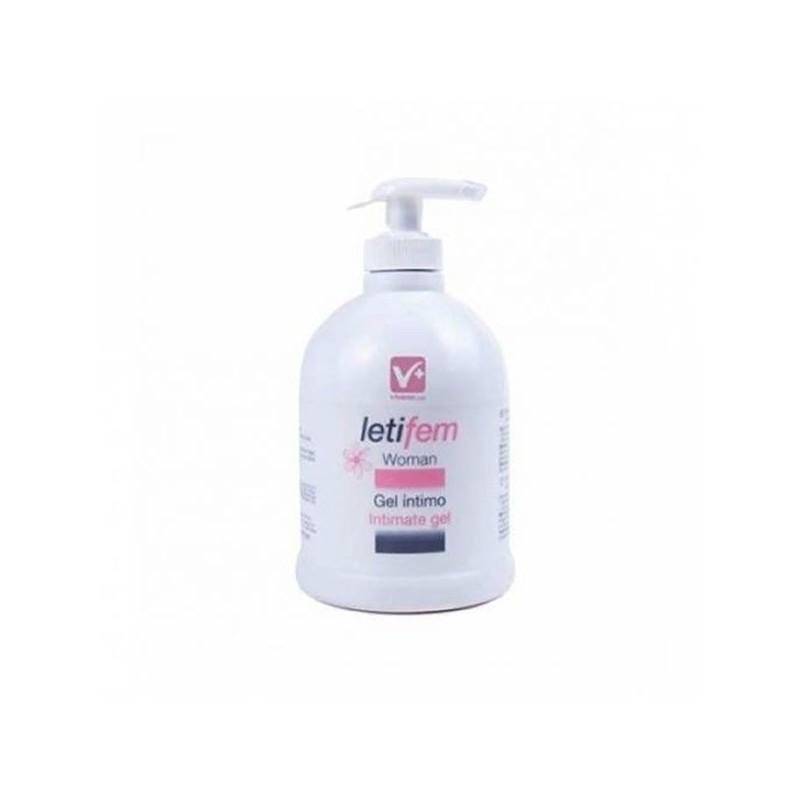 Martiderm Acniover Stick Corrector 15 ml