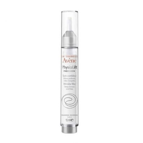 Avene Physiolift Precision 15 ml