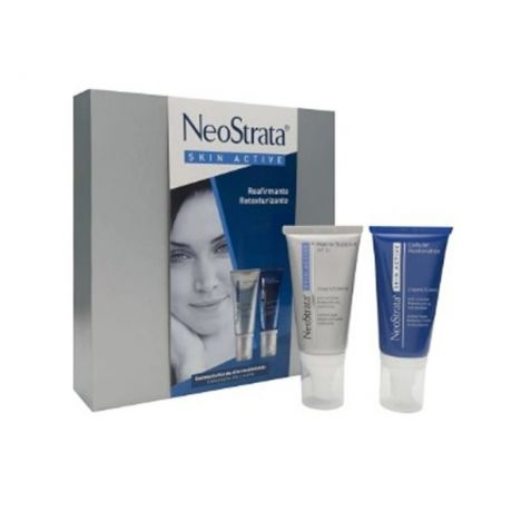 Neostrata Pack Skin Active Matrix 50 ml + Dermal 50 ml
