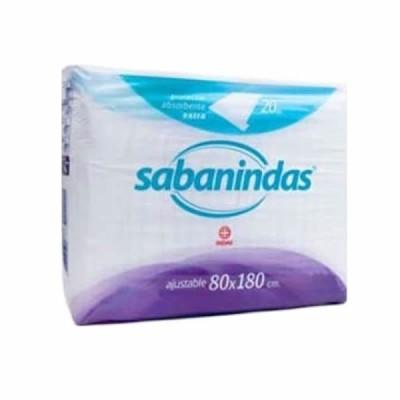 Neostrata Skin Active Serum Antiox Defense 30 ml