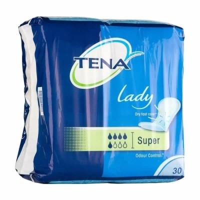 Avene Stick Cuidado Labios Sensibles 4 gr