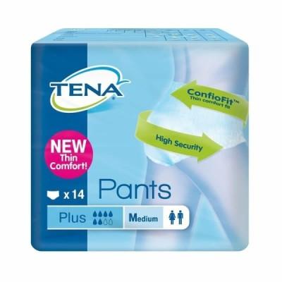 Arko Jalea Real 1000mg Propolis 20 Ampollas