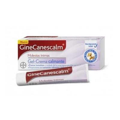 3M Nexcare Textile 1 Metro Recortable