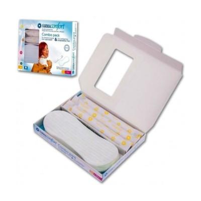 Alvarez Gomez Flores Mediterraneas Lilas y Mimosas 80 ml