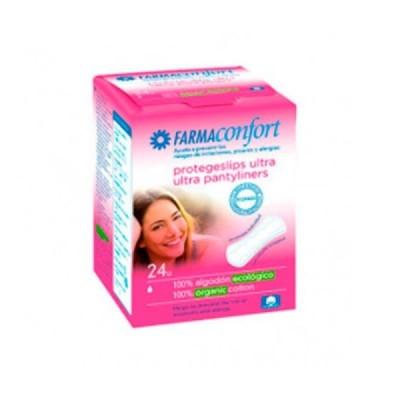 Alvarez Gomez Flores Mediterraneas Jazmin De Noche 80 ml