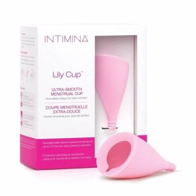 Endocare-C Proteoglicanos SPF30 Ampollas 30x2 ml