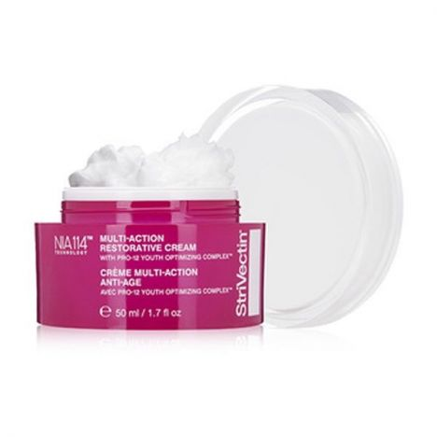 Strivectin Multi-Action Cream 50 ml