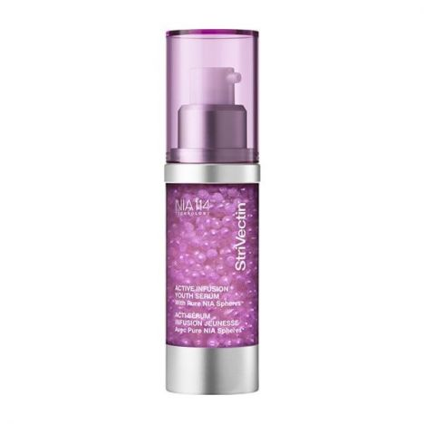 Strivectin Multi-Action Serum 29 ml