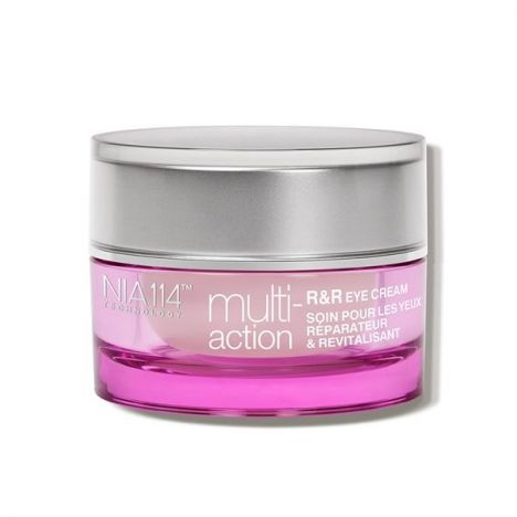 Strivectin Multi-Action Eye 15 ml