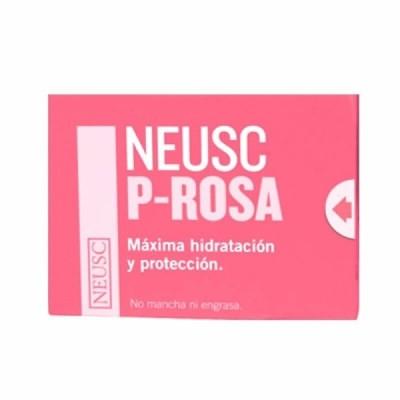 Durex Duplo Ky Sensilube Lubricante 2x75 ml