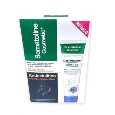 Be+ Desodorante 72H Antitranspirante 50ml
