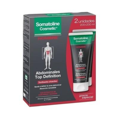 Be+ Desodorante 24H Sin Aluminio 50ml