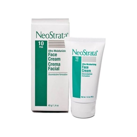 Neostrata Crema Facial 50ml