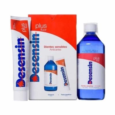 Neostrata Ultra Daytime Crema SPF20 40ml