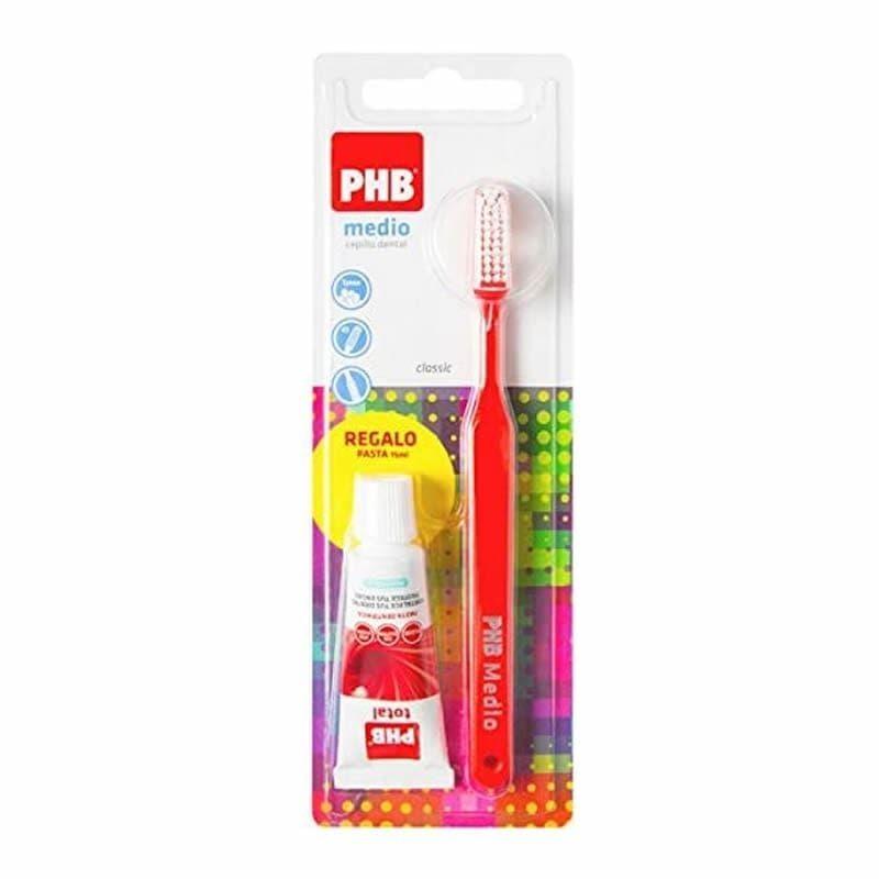 Your Good Skin Locion Base Anti-Imperfecciones 30ml
