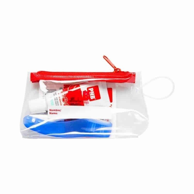 Your Good Skin Locion Base Antibrillos 30ml