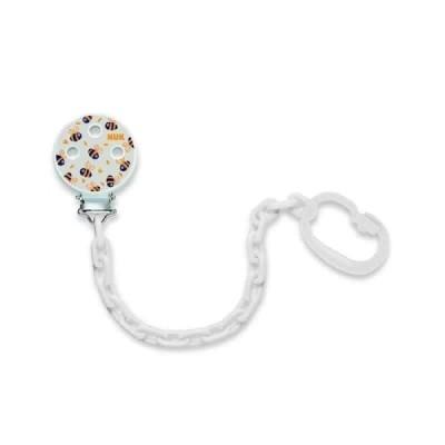 Neoretin Discrom Control Gel Crema SPF50 40ml