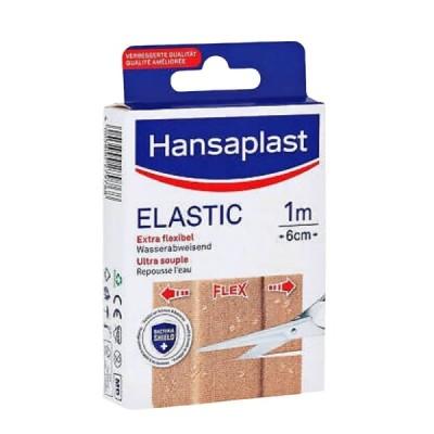 Leotron Complex 60 Comprimidos (Con Ginseng)