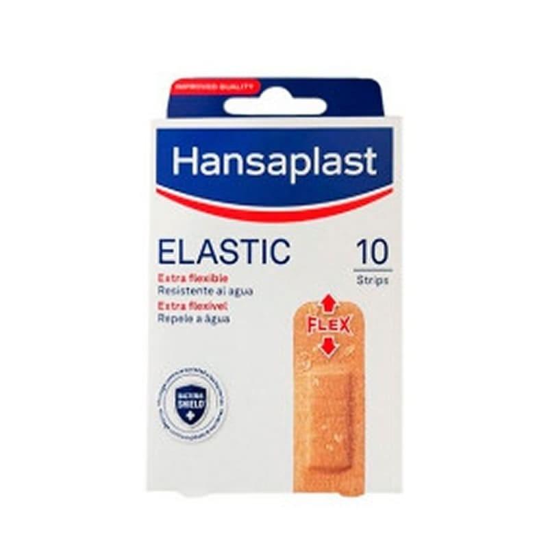 Heliocare 360º Invisible Spray SPF50+ 200ml