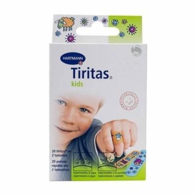 Flulenza Garganta Spray 20ml